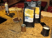 Biji Coffee-09