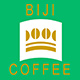 Biji Coffee Company