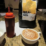 Biji Coffee-01